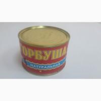ООО Сантарин, закупает рыбу.морепродукты, с регионов Дальнего Востока России