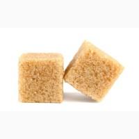 Сахар опт свекловичный от 20 т (мешки 50 кг)