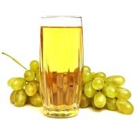 Концентрированный сок виноград осветленный (Узбекистан) от производителя