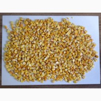 Кукуруза фуражная 50 000 тонн (Курская область)