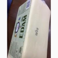 Продаем оптом на прямую сыр