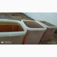 ООО Сантарин, реализует мёд с Алтая, и Краснодара как весовой и фасованный
