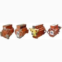 Запчасти на чешский двигатель Zetor 7201, 5201, 1404, 6801, 7205, 1105, 1305, продажа в России
