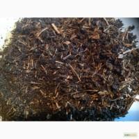 Ферментированный иван чай, чайные травяные сборы