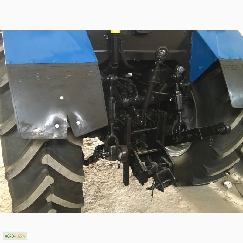 Продам 5 тракторов Т-150 в Киквидзенском районе. Цена.