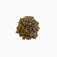 Семена зерносмеси вика-овес