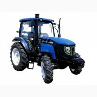 Трактор Lovol TD-904