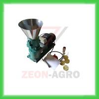 Мини-гранулятор ZLSP-400 с гарантией