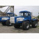 Трактор ХТА 250 (аналог трактора ХТЗ) ищет хозяина