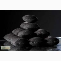 Уголь каменный, угольный топливный брикет ( оптом вагонными нормами)