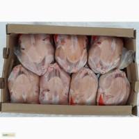 Цыпленок Бройлера замороженный (1 категории)