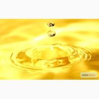 Подсолнечное масло нераф. Наливом 38 руб кг
