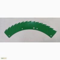 Ножи для жаток Kemper LCA 78230