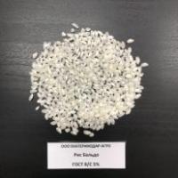Краснодарский рис собственного производства