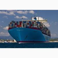 Экспорт ячменя в Турцию