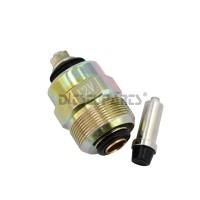 Купить Электромагнитный клапан тнвд 4м40