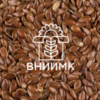 Семена льна масличного ФГБНУ ФНЦ ВНИИМК Нилин