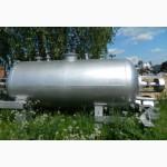 Оборудование для утилизации и переработки птицы