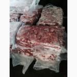 Продам говядину блочную 2-ой сорт, Беларусь, 215 руб/кг