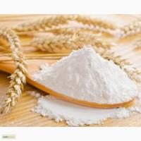 Мука пшеничная хлебопекарная АСТРАХАНЬ