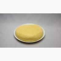 Сыр рассольный мягкий Имеретинский