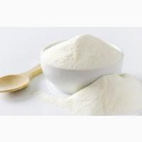 Сыворотка молочная сухая деминерализованная СД