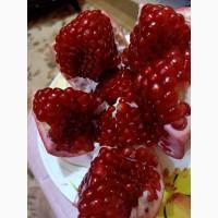Гранат нового урожая сорта Baladi, Wonderful производство Египет