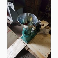 Купить Мини-гранулятор ZLSP-260