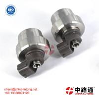 Электромагнитный Клапан форсунки F00RJ02703 электромагнитный Клапан (отсечки) тнвд Toyota