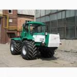 Отличный трактор для Вашего хозяйства - ХТА 250