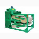 Зерноочестительное оборудование Westrup