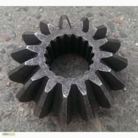 Зубчатое колесо ПТ-165.18.00.603