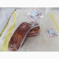 Продаем мясо сыровяленое