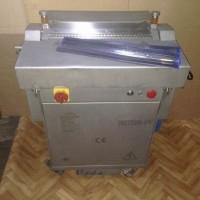 Шкуросъемная машина Grasselli RST 520-PF (Италия)