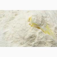 Концентрат сывороточно-жировой сухой ИНКОФАТ с м.д.ж. от 20 до 55