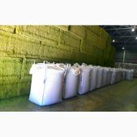 Витаминно-травяная мука в тюках