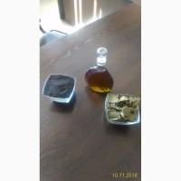 Производитель реализует рапсовое масло