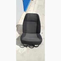Кресло автомобильное Газель