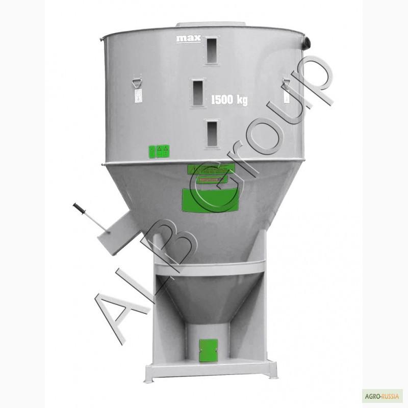 Куплю смеситель кормов GSI Крепеж для раковины встроенной под столешницу