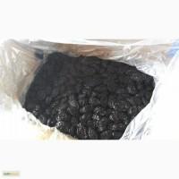 Продам чернослив из Молдовы