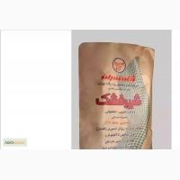 Предлагаем сухую молочную продукцию Иранских производителей