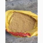 Продаю семена чёрной белой желтой горчицы, кориандр половинка кориандра лен горох
