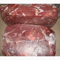 Продам говядину блочную, высший сорт, бескостную