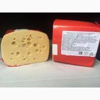 Компания предлaгает оптвые поставки сырного прдукта так как : Гоуда, Телзитер, Маасдам