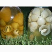 Продам настой гриба велелка обыкновенная