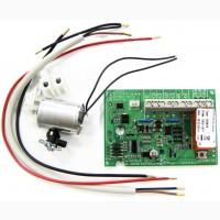 Продам аналог - платы для DA74 универсальная с микродвигателем арт.432976