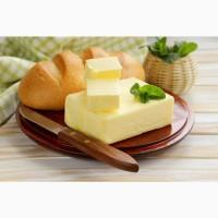 Масло сладко-сливочное 72, 5% ГОСТ