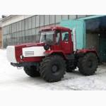 ХТА 200 В (восстановленный) производительный трактор доступен каждому