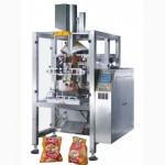 Фасовочное оборудование автомат фасовки упаковки картофеля, овощей