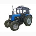 Трактор МТЗ 952.2 Беларус